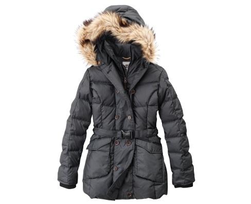 Pin On Coats