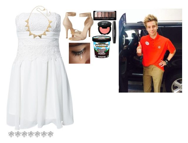 """""""""""Homecoming"""" 