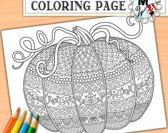 1846 Best Coloring Pages Images On Pinterest