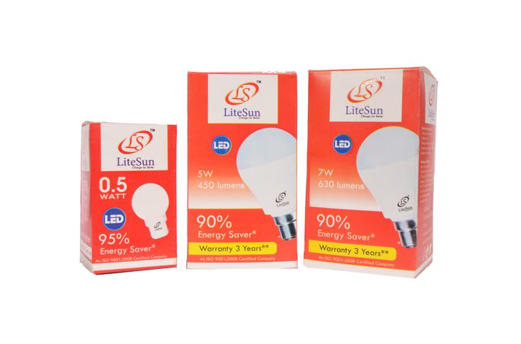 LED LIGHT MANUFACTURERS IN PUNJAB  http://litesun.in/Led-Light-Manufacturers-Distributors/Led-Light-Manufacturers-in-bathinda-ludhiana-chandigarh-pathankot-jalandhar.html