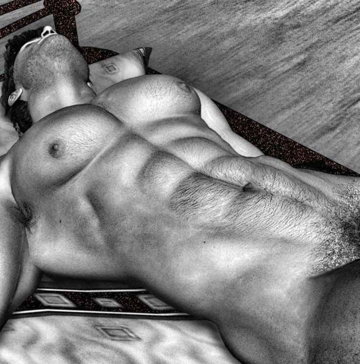 Cinese escort milano massaggi gay palermo