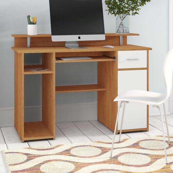 Computer Desk Design Desks