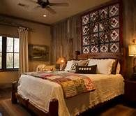 western bedroom ideas on pinterest western rooms horse bedrooms and