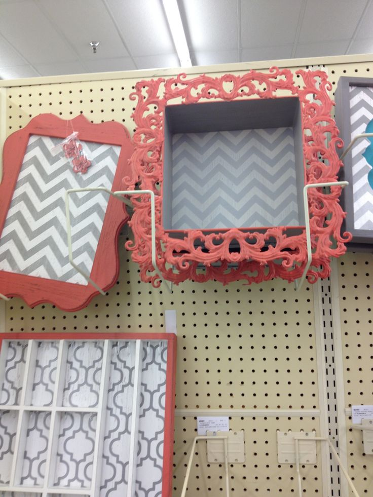 Best 25+ Hobby lobby wall art ideas on Pinterest | Hobby lobby ...