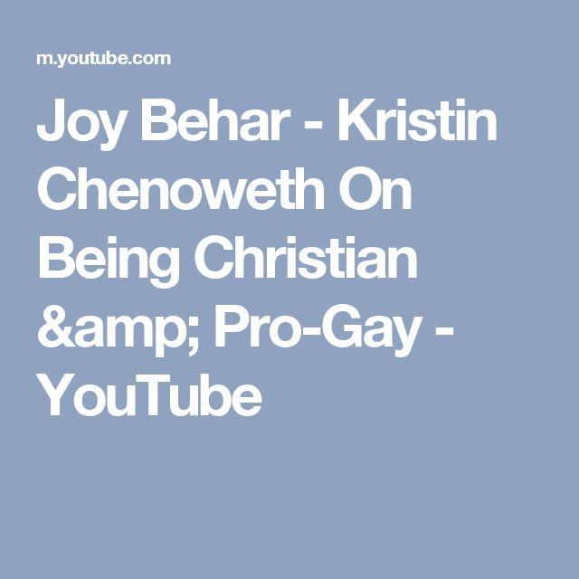 is bono gay