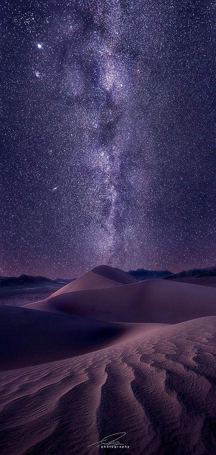 Czy gwiazdy świecą tylko po to, aby każdy mógł znaleźć swoją?  _Antoine de Saint-Exupéry