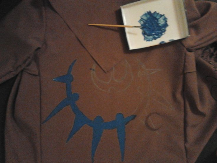 ezreal jacket by Grimmjowpro.deviantart.com on @DeviantArt