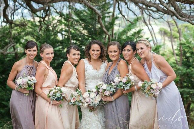 Waiheke NZ wedding www.idophotography.co.nz