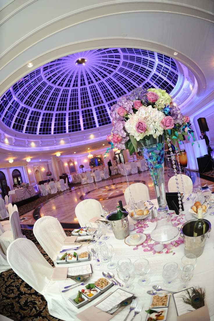 best wedding reception halls in nyc%0A Jericho Terrace