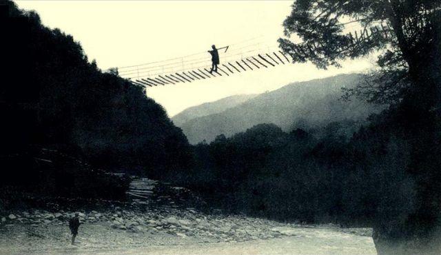 Taisho-Pictorialism-18.jpg