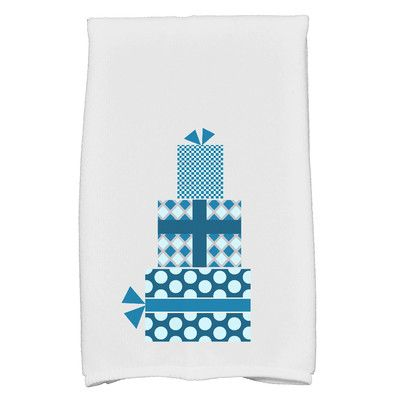 Mercury Row Hand Towel Color  Teal. 1000  ideas about Teal Hand Towels on Pinterest   Towels  Yellow