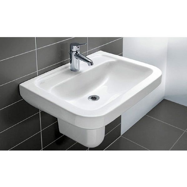 Ikea Badkamer Lavabo ~ 1000+ images about Badkamers on Pinterest  Toilets, Mirror cabinets