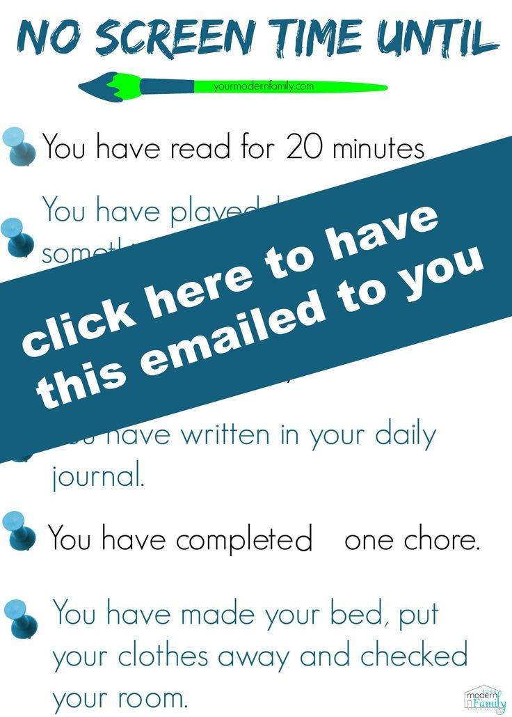 no-screen-time-printable-12 email