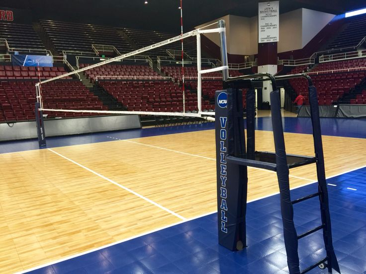 50 best NCAA Volleyball Championships images on Pinterest | Men\'s ...