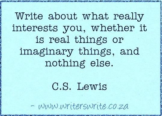 Daily Writing Prompt   Writers Write Creative Blog Pinterest