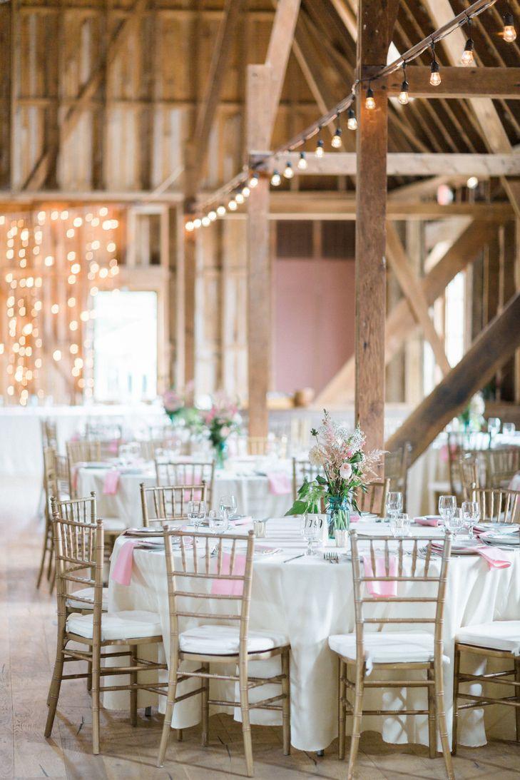 best 25 classy backyard wedding ideas on pinterest tent