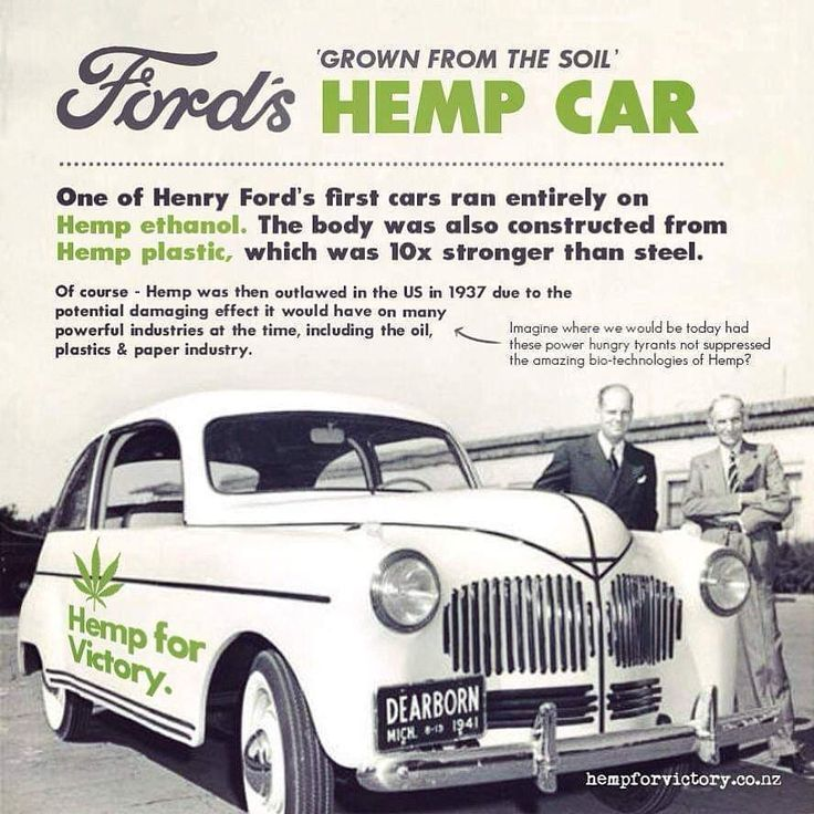 Hemp Machine On Instagram 10x Stronger Than Steel Even If It Was Only Equal To Steel Would Still Be Incredible Hemp Car Henry Ford First Car