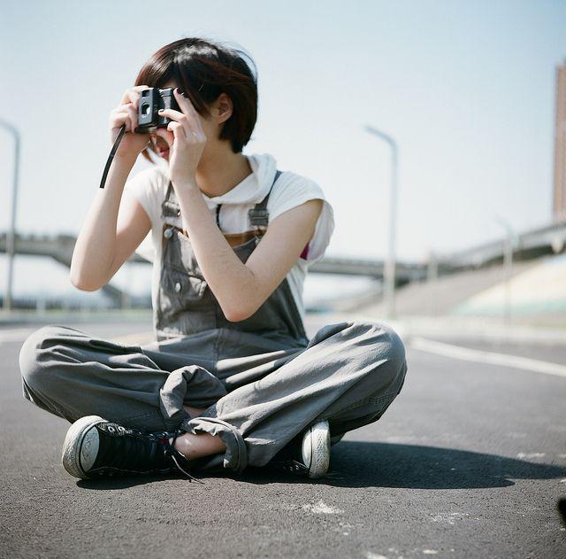 89260003 by don na, via Flickr