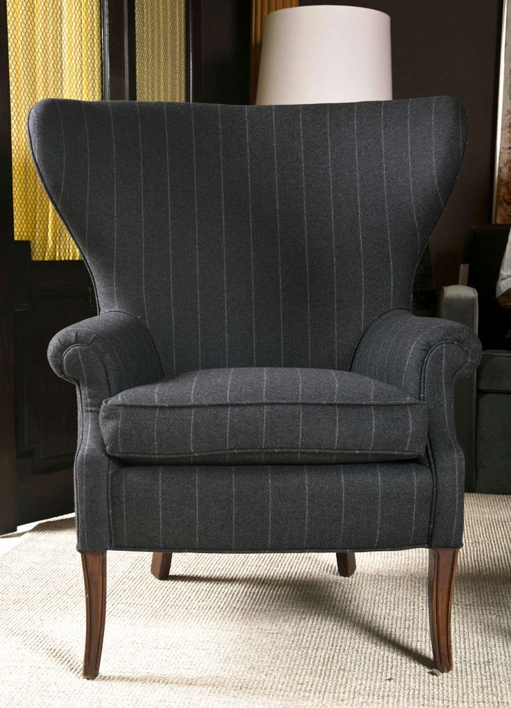 Furniture 66 Long Lane Liverpool Of 1000 Ideas About Wingback Chairs On Pinterest Chairs