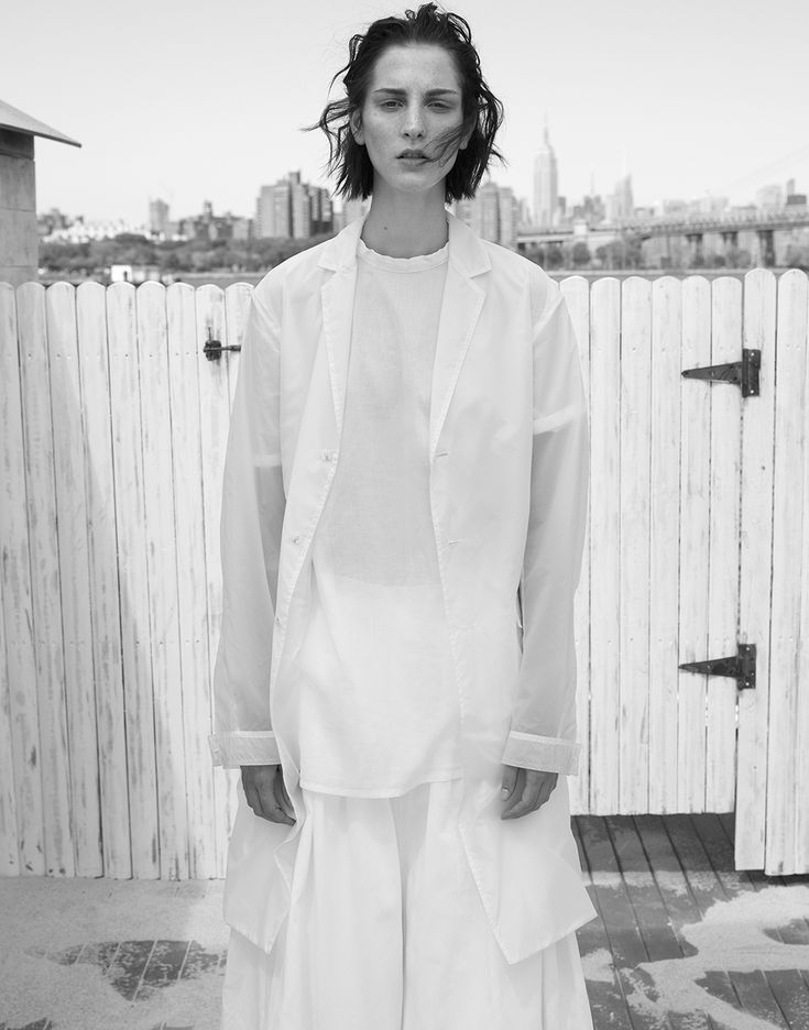 creative geometry: ros georgiou by manolo campion for neue journal! | visual optimism; fashion editorials, shows, campaigns & more!