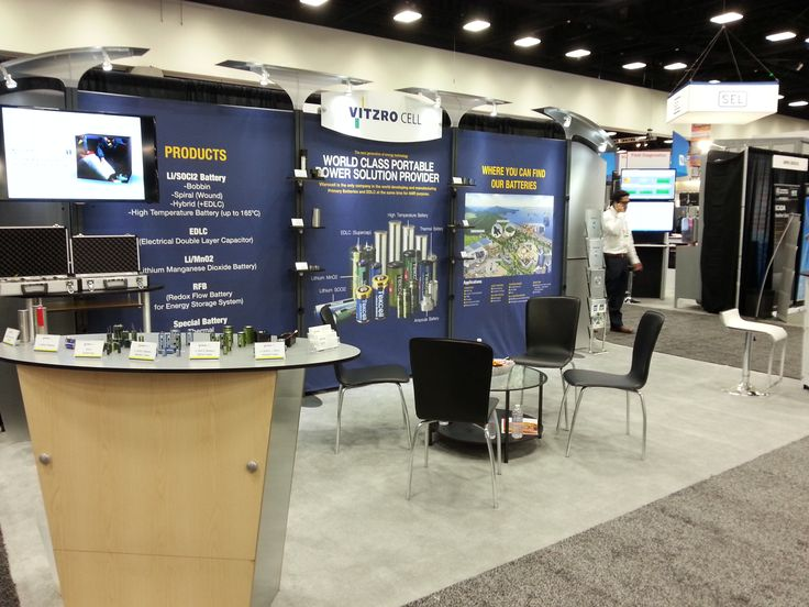 Trade Show Booth Options : Best images about trade show exhibits booths