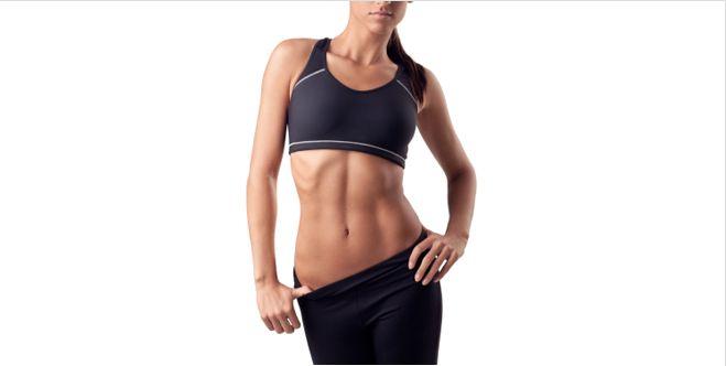 Une silhouette tonique et sexy passe bien souvent par un ventre plat, une taille gainée, des courbes fines et élégantes. Voici 5 exercices pour mettre en valeur votre déhanché.