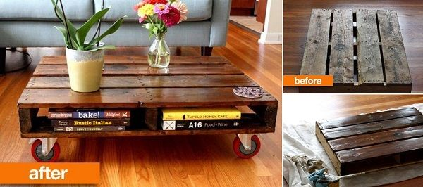 reuse-wooden-pallets-21