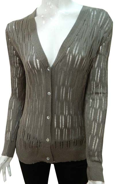 toptan triko hırka modellerimizi inceleyin www.trikocum.com