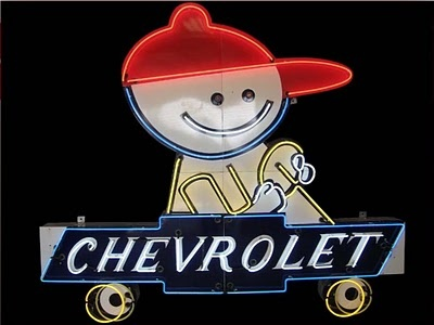 Car Dealerships In Jackson Ms >> 38 best Chevy Bowties images on Pinterest