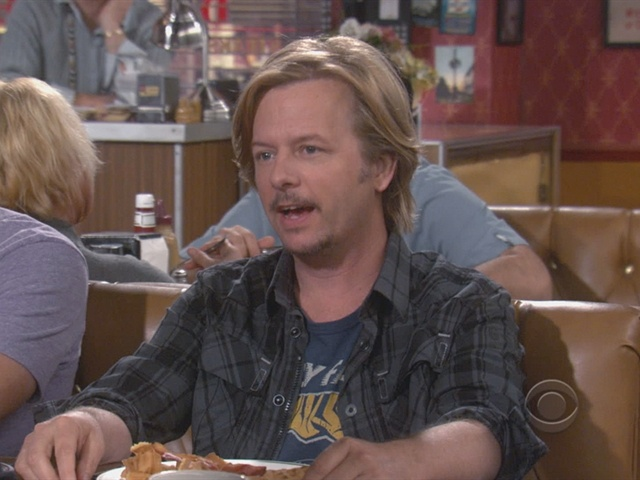 Jeff Rules Of Engagement Quotes: 13 Best Rules Of Engagement