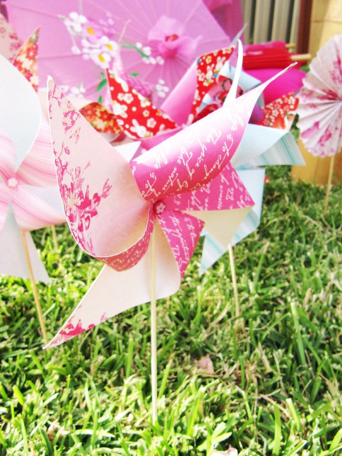 237 best Kokeshi Doll Japanese birthday party images on Pinterest - fresh birthday party invitation in japanese