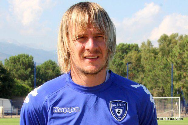 Krasic pourrait retourner en Russie - http://www.europafoot.com/krasic-pourrait-retourner-en-russie/