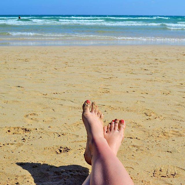 ⚓ #Fuerteventura #playadesotavento #sotavento #ocean #atlantic #oceano #atlantico #vacaciones #playa #beach #spiaggia #holiday #summerinnovember
