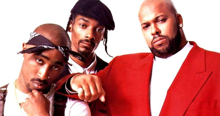 'Straight Outta Compton 2' to Focus on Snoop Dogg & Tupac? -- Rapper Daz reveals a sequel to 'Straight Outta Compton' will feature Snoop Dogg, Tupac and other Death Row rappers, but Universal denies the report. -- http://movieweb.com/straight-outta-compton-2-snoop-dogg-tupac/