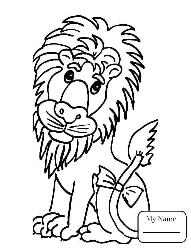 Funny Animal Coloring Pages Beautiful Funny Animal Coloring Page Coloring Home In 2020 Animal Coloring Pages Coloring Pages Funny Animals