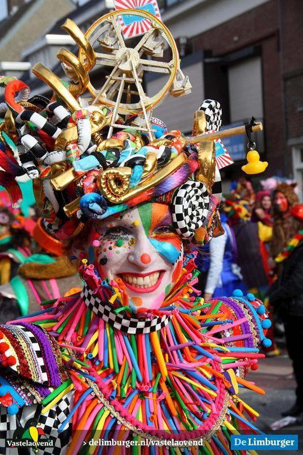 foto.limburger.nl media 32832 foto-vastelaovend-2017-fotowedstrijd-parkstad-heerlen-carnavalszondag-marc-scheren-2017-02-26-9.jpg?quality=80