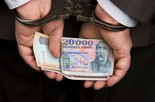 Újabb milliárdos csalás - http://hjb.hu/ujabb-milliardos-csalas.html/