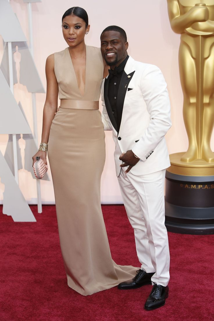 Elements of Style Blog | The Oscars 2015 Red Carpet! | http://www.elementsofstyleblog.com
