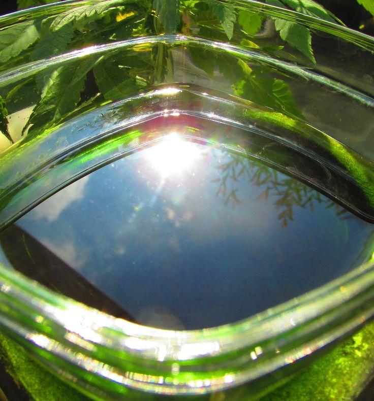 Het uitwendig gebruik van cannabis olie, tinctuur en zalf (pgmcg) | Medical Cannabis Supplies