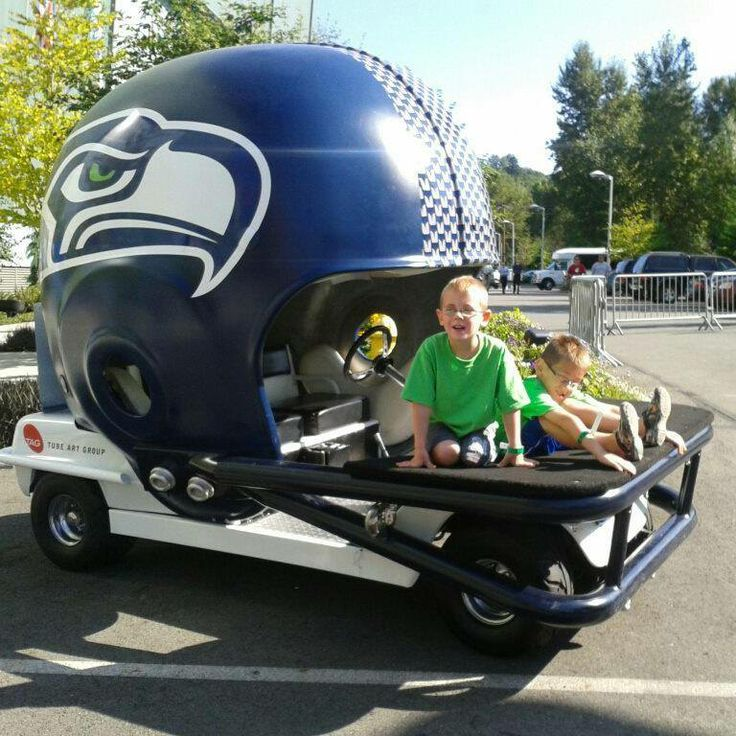 1000+ Images About Golf Carts + Pro Sports = AWESOME! On