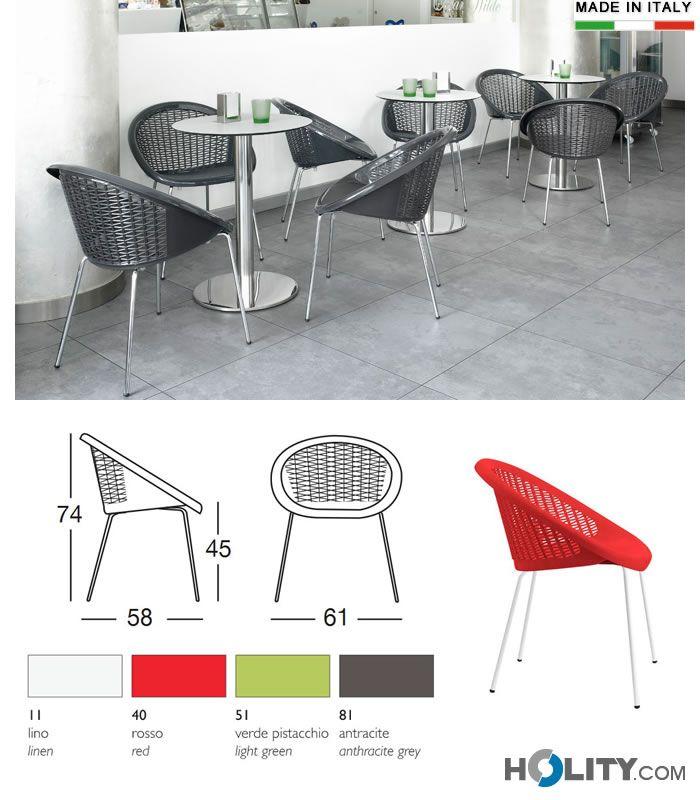 Sedia-in-polipropilene-e-acciaio-bianco-h74117
