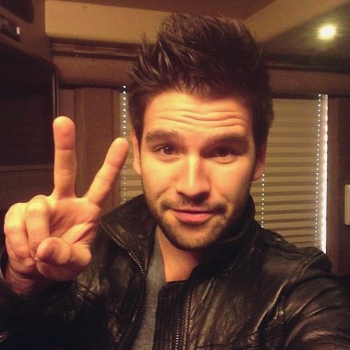 Dan Shay: 17 Best Images About Dan + Shay On Pinterest