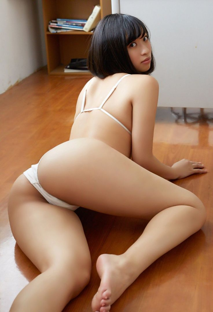 色白 美少女 pussy Incorporato