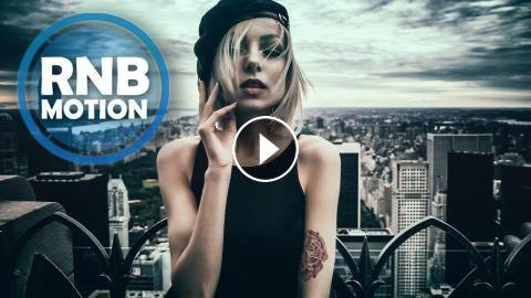 New Hip Hop RnB Urban Songs Mix 2016 | Top Hits 2016 | Black Club Party Charts - RnB Motion