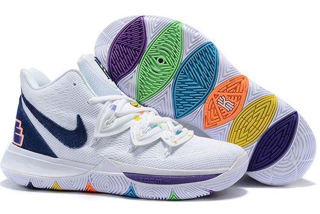 Shoes Deep Royalglacier Blue Ao2919101 Sepatu