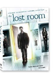 The Lost Room (2006) Poster