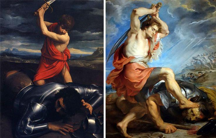 david-nerka-Rubens