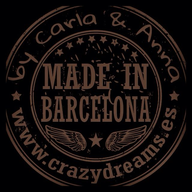 Made in Barcelona