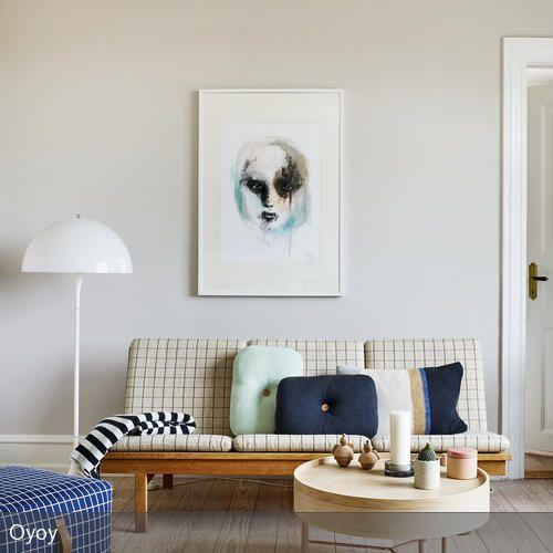 151 Best Wohnzimmer Images On Pinterest Skandinavisch Wohnen Wohnzimmer