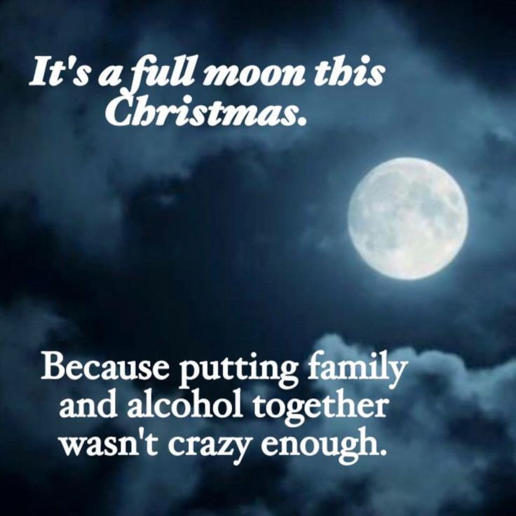 Best 25+ Full moon today ideas on Pinterest | No moon day, Full ...